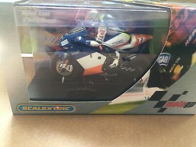 Discontinued Scalextric 630 • 25.50£