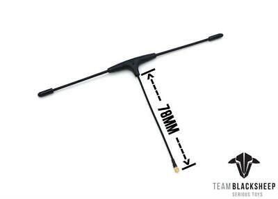 TBS Crossfire Immortal T V2 Antenna • 6.50£