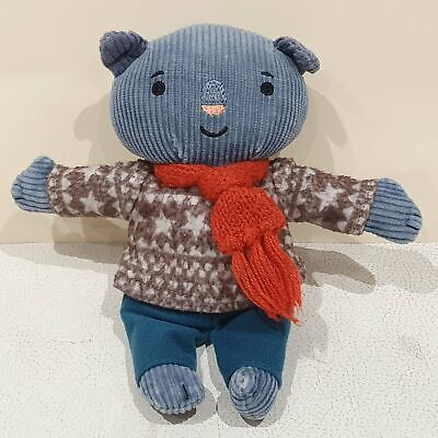 NEW Abney Soft Toy Plush From Abney And Teal • 24.99£