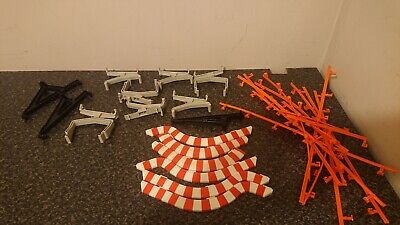 Afx Tomy Spare Track Accessories • 25.99£