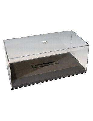 Small Stackable Display Case • 7.59£