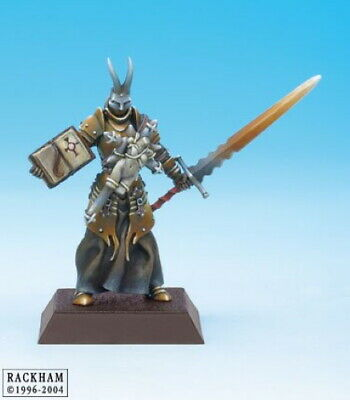 Confrontation Griffin Exorcist - RPG Inquisitor, Witch Hunter Or Paladin • 99.99£