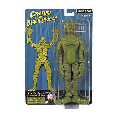 Mego Creature From The Black Lagoon Action Figure • 23.64£