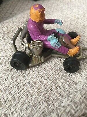 Racing Toy • 0.99£
