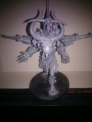 Age Of Sigmar Beasts Of Chaos Ghorghon • 20£