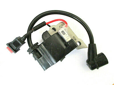 Ignition Coil, For Baja  Zenoah Cy Engine Compatible With Hpi Baja 5b/ss • 16.99£