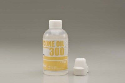 Kyosho Silicone Oil Different Thickness Available • 6.99£
