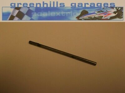 Greenhills Scalextric Axle 57mm Used - P2848 • 3.99£