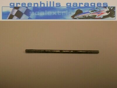 Greenhills Scalextric Axle 51mm Used - P2875 • 5.99£