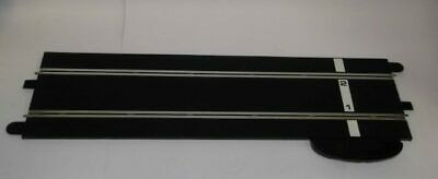 Greenhills Scalextric Sport Track Long Power Straight SB - Used - MT371 • 17.56£