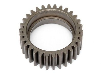 Baja Gearbox Idler Gear, 30 Tooth,  Compatible With Hpi Baja 5b/ss • 7.99£