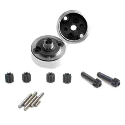 Pirate Monster/Dominator Planetary Diff Gears & Case: OFNA 18002/HoBao 84002 • 13.89£