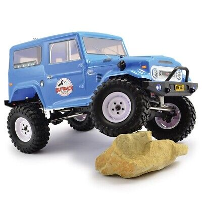 FTX Outback 2 RTR Trail Vehicle - Tundra 2 Crawler FTX5584 • 163.10£