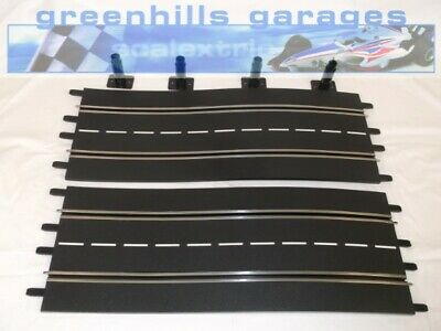 Greenhills Carrera Exclusiv Bridge Overpass & Supports Ref. 122456 - Used - M... • 43.99£