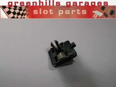 Greenhills Scalextric France Guide Blade Type 19 096321X12 - NEW -  G1955 • 5.49£