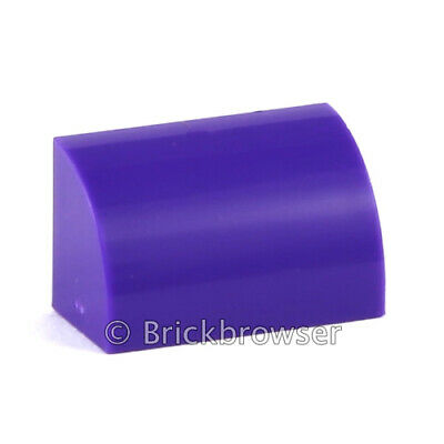 NEW LEGO Part Number 37352 In A Choice Of 6 Colours • 5.08£