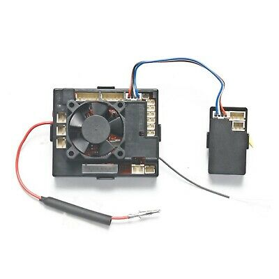 Torro Drive Controller 2,4 GHZ Board With IS-2 Sound 1219900040 • 47.87£