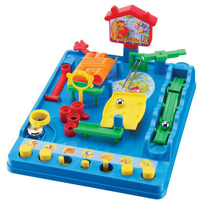TOMY Screwball Scramble Game - Fun Family Childrens Activity Board Game - Age 5+ • 22.99£