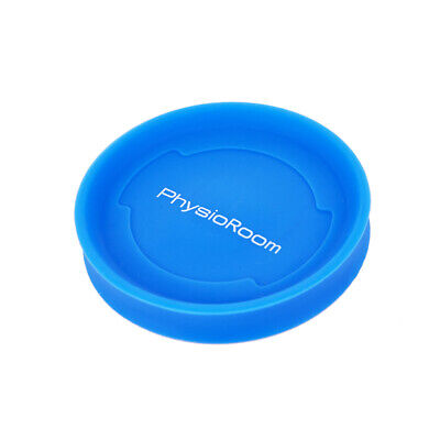 Lightweight Pocket Flying Disc Mini Frisbee Kids Outdoor Family Catching Game • 4.49£