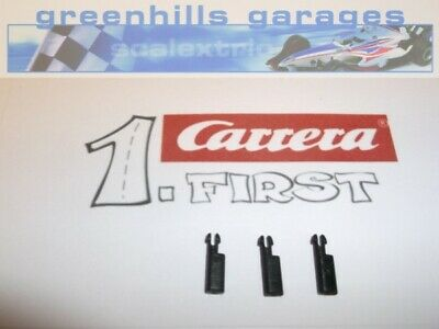 Greenhills Scalextric Carrera First Guide Blades X 3 - NEW - G1134 • 2.74£