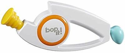 Bop It! Electronic Game For Kids Ages 8 And Up • 15.58£