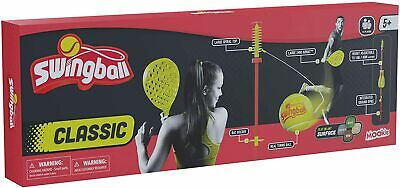 Classic Swingball 2 Player Outdoor Summer Game • 31.99£
