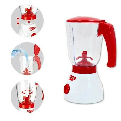 Electric Toy Juicer/ Blender For Kids My Home • 9.95£