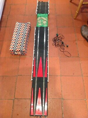 Vintage Scalextric Triang A269 Flying Leap  • 49.95£