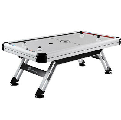 "Air Hockey Table (MD Sports 90"" Table) • 150£"