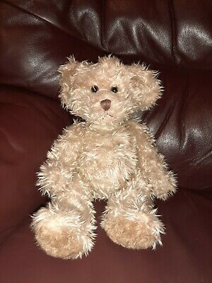 Russ Bears From The Past  Radcliffe  10  Teddy Bear • 8.99£