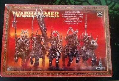 Warhammer Fantasy Battle Multi Listing, Miniatures And Army Books. WFB, AoS. • 20£