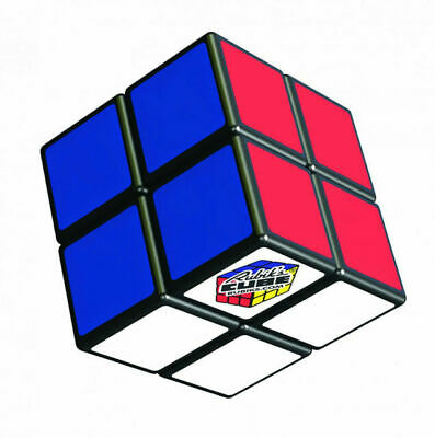 Rubik's Cube 2 X 2-inch UK Delivery • 8.50£