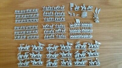Warmaster Bretonnian Units Various - Combined Postage On Multiple • 16£