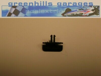 Greenhills Scalextric Start Car Guide Blade Used - P2836 • 3.31£