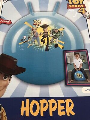Toy Story 4 Hopper Age 3+ • 8£