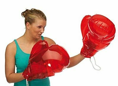 Inflatable Boxing Gloves • 6£