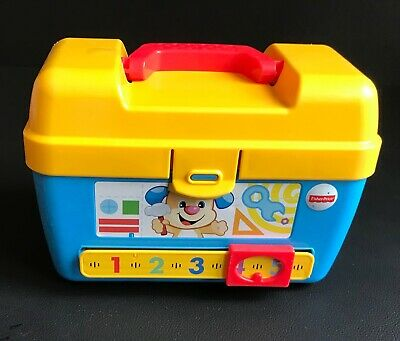 Fisher Price Smart. Stages Tool Nox Pre-school Toy • 1.20£