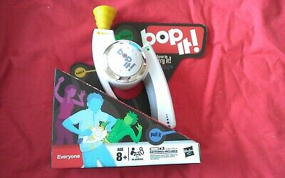 Bop It ! Hand Held Family Game New • 9.99£