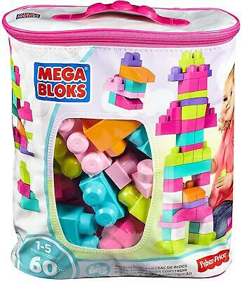 Giant Building Blocks Childrens Big Lego Brick Block Builders Toy Toys Kids Play • 12.12£