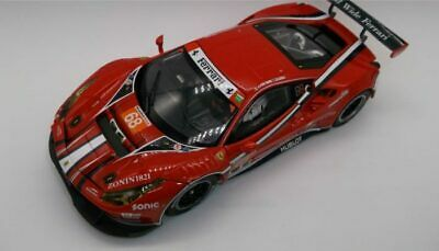 Greenhills Carrera Evolution Ferrari 488 GT3 Scuderia Corsa CE 27558 - NEW- 2... • 39.99£