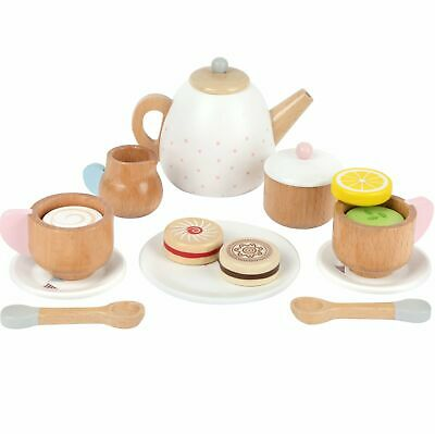 Kitchen Tea Set • 26.99£