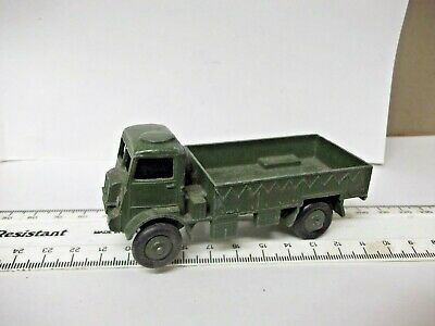 1950's Dinky Bedford Ql - Very Good Condition  • 10.99£