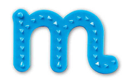 Learning Resources Tactile Letters • 10.47£