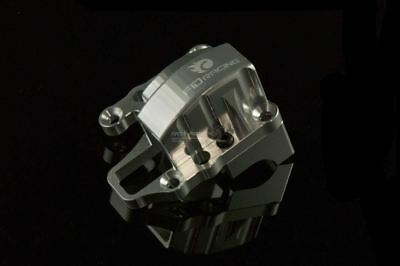 FID Racing Alloy Center Diff Mount Upper Plate For Losi DBXL Upgrade Part  • 71.99£