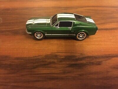 Carrera Go!!! Ford Mustang '67  • 40£