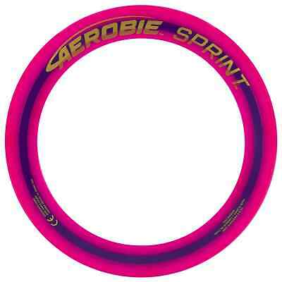 Aerobie 10  Sprint Ring • 9.99£