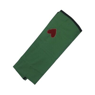 Card Game Cover 160cm - Round • 39.80£