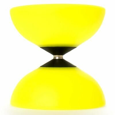 Mr Babaché Finesse G3 Diabolo - Yellow • 19.99£