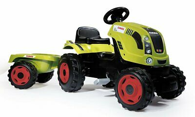 Claas Tractor • 109.14£