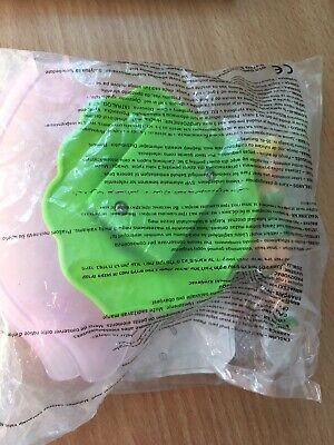 McDonalds Happy Meal Toy Disney's Peter Pan's Tinkerbell 2002. New In Packaging. • 9.99£